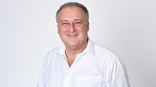 Franco coach minceur à Fribourg
